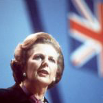 'Twentieth-Century British History, 1914-1990: from the Great War to TH.e Fall of Margaret Thatcher
